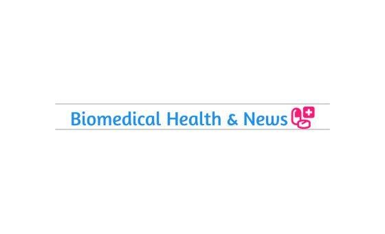 Biomedj.org