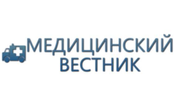 Zdorov-news.ru