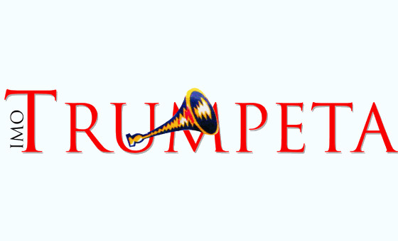 How to submit a press release to Imo Trumpeta