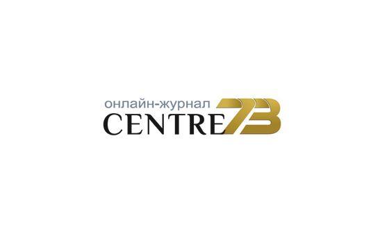 Centr73.Ru