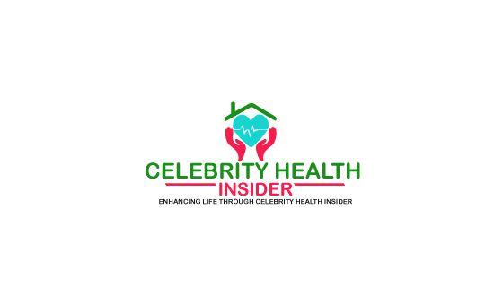 Celebrityhealthinsider.com
