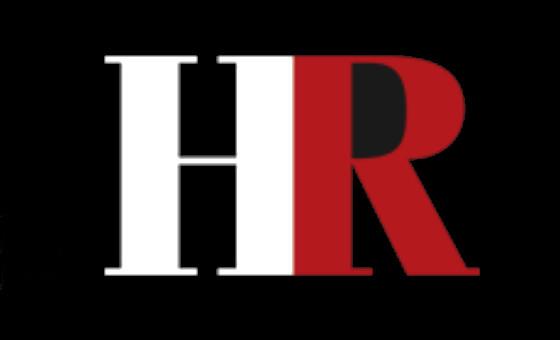 Добавить пресс-релиз на сайт HR magazine