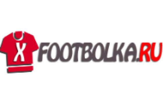 Добавить пресс-релиз на сайт X-footbolka.ru