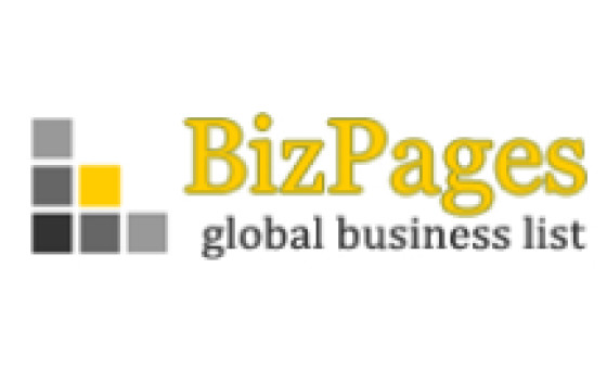 BizPages