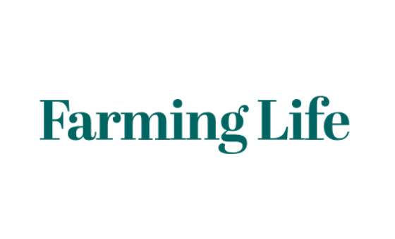 How to submit a press release to Farming Life