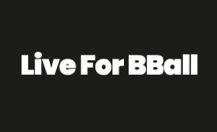Добавить пресс-релиз на сайт Live For BBALL