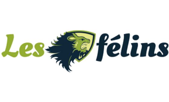 Добавить пресс-релиз на сайт Les Félins