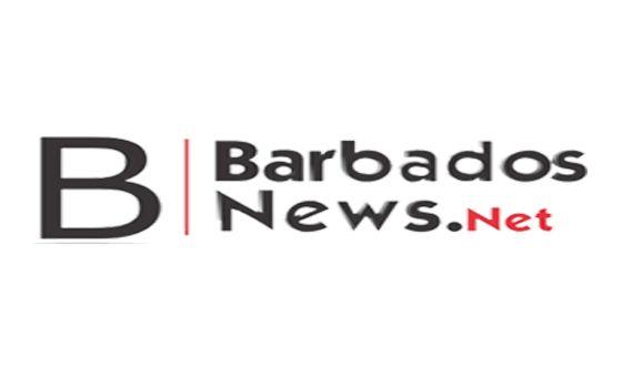 Добавить пресс-релиз на сайт Barbados News.Net