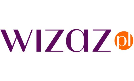 Добавить пресс-релиз на сайт Wizaz.pl