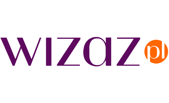How to submit a press release to Wizaz.pl