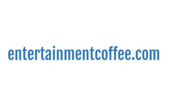 Entertainmentcoffee.Com