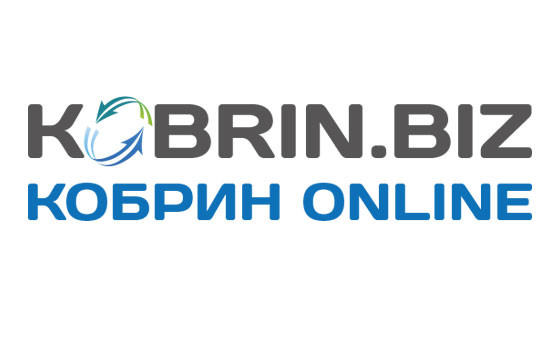 How to submit a press release to Kobrin.biz
