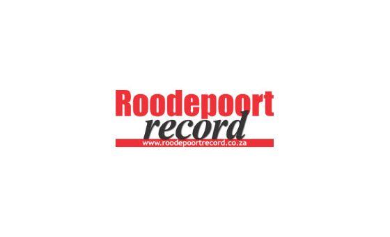 Добавить пресс-релиз на сайт Roodepoort Record