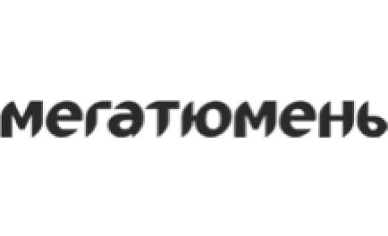 Megatyumen.ru