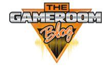 Добавить пресс-релиз на сайт Gameroomblog.Com