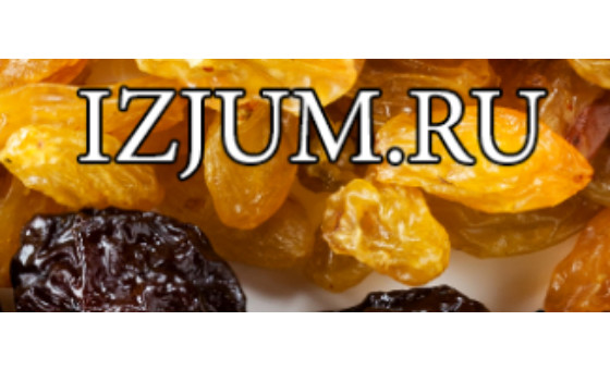 How to submit a press release to Izjum.ru