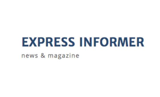 Добавить пресс-релиз на сайт Expressinformer.com