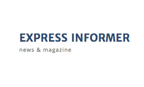 How to submit a press release to Expressinformer.com