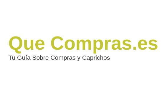 Добавить пресс-релиз на сайт Que Compras