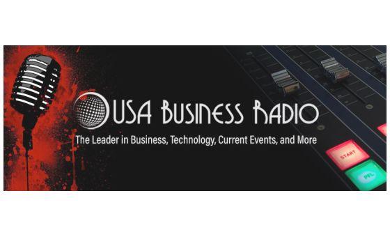 Usabusinessradio.com