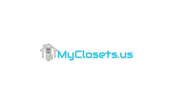 Myclosets.us