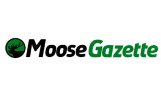 How to submit a press release to  Moosegazette.net