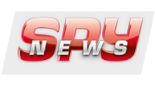 How to submit a press release to Spynews.ro