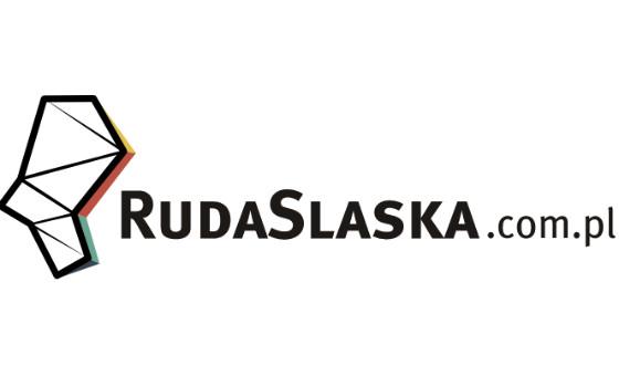 How to submit a press release to Rudaslaska.com.pl