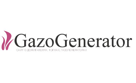Gazogenerator.com