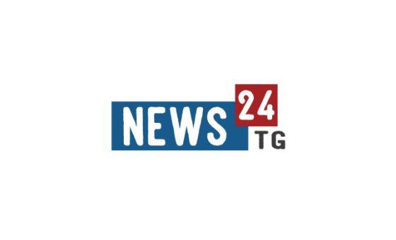 News24tg.com