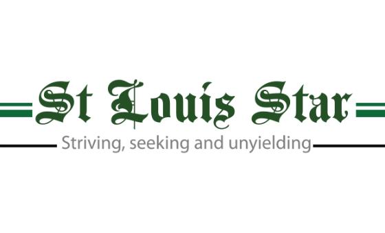 Добавить пресс-релиз на сайт St Louis Star