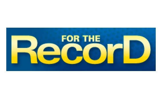 How to submit a press release to For The Record Magazine
