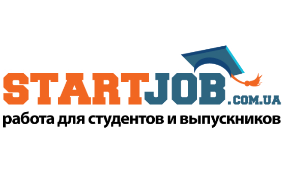 How to submit a press release to StartJob.com.ua