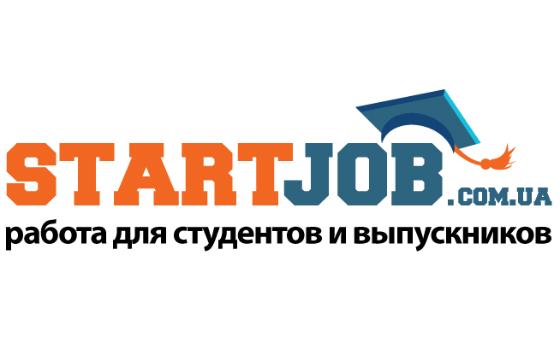 StartJob.com.ua