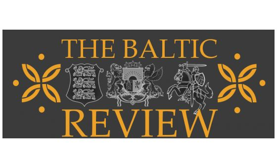 Добавить пресс-релиз на сайт Baltic-Review.Com