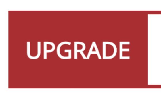 Добавить пресс-релиз на сайт Upgrade