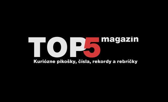 Top5.sk