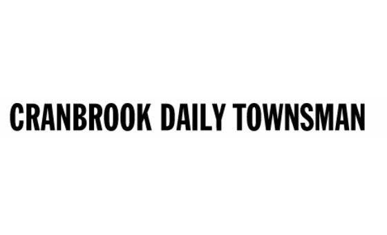 Cranbrook Townsman