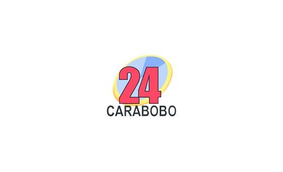 Noticias24Carabobo.Com