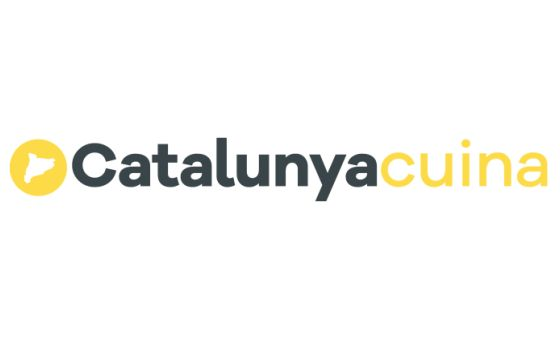 Добавить пресс-релиз на сайт CatalunyaCuina