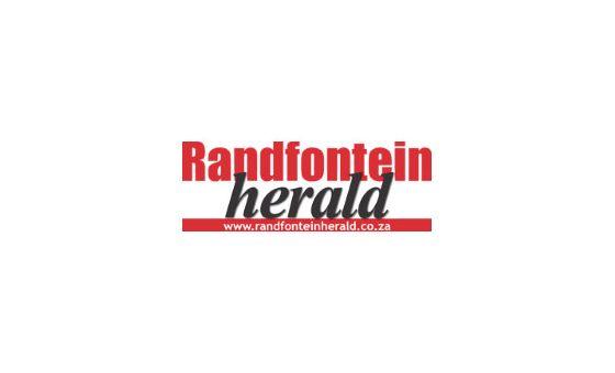 Добавить пресс-релиз на сайт Randfontein Herald