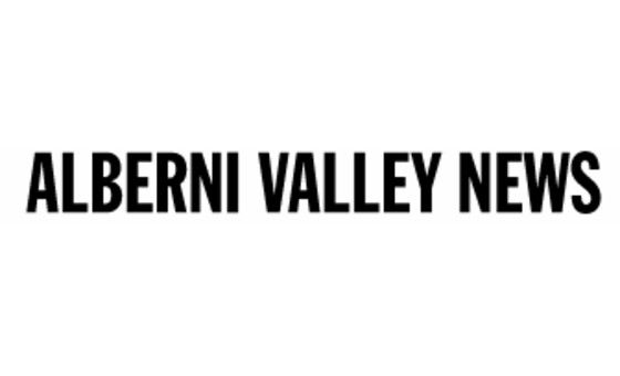 Alberni Valley News