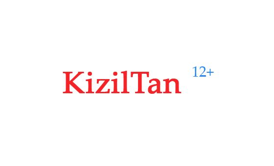 How to submit a press release to Kiziltan.ru
