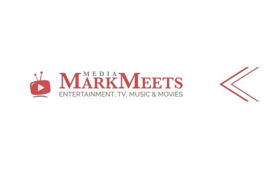Markmeets.Com