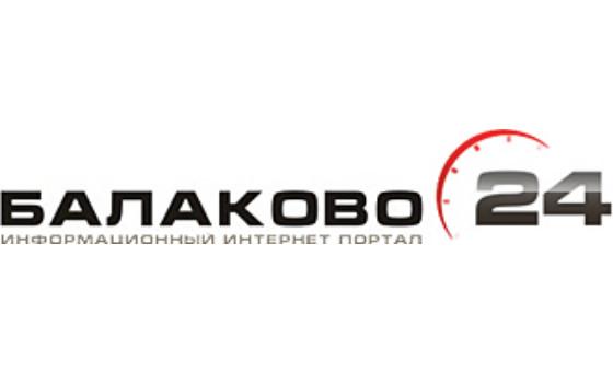 Добавить пресс-релиз на сайт Balakovo24.ru
