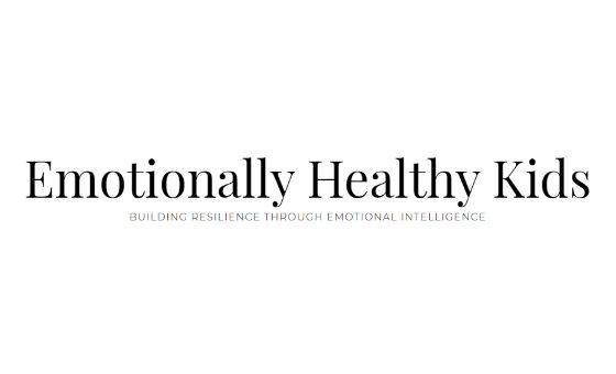 Еmotionallyhealthykids.com