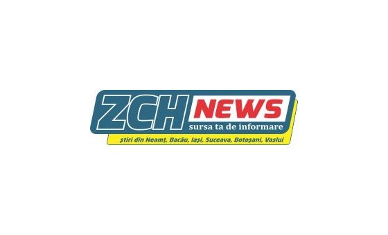 How to submit a press release to Zch.Ro