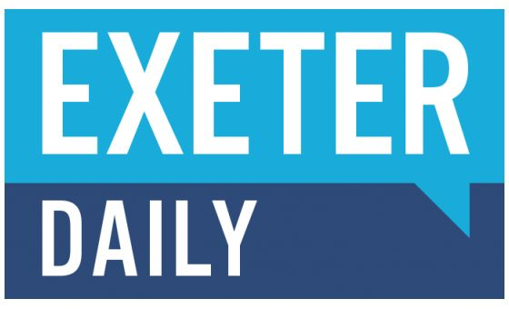 Theexeterdaily.Co.Uk