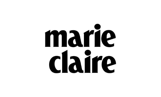 Добавить пресс-релиз на сайт Marie Claire België