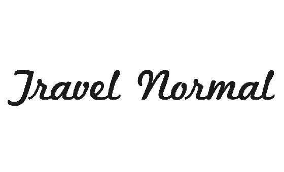 Travelnormal.com